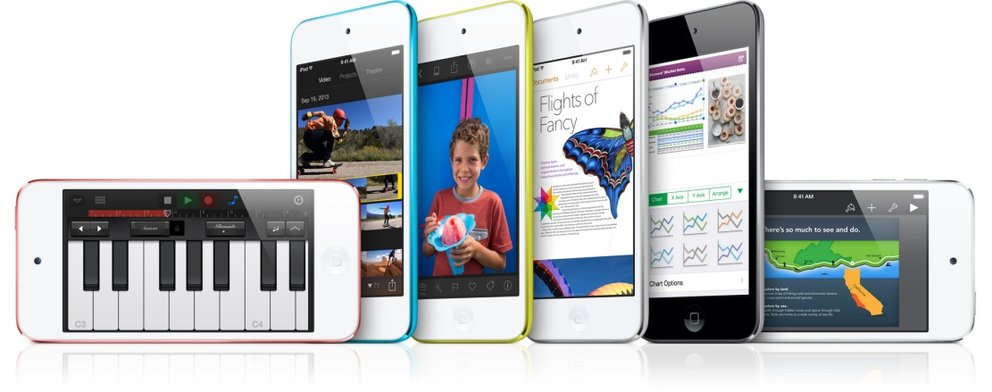 iPod-touch-2014-ilife