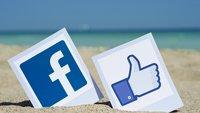 Facebook Likes kaufen: Infos zu Preis und Erfahrungen