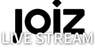 Joiz TV Live Stream: So gehts