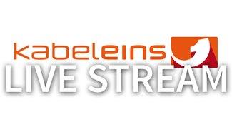Kabel 1-Live-Stream legal & kostenlos online schauen - So geht's