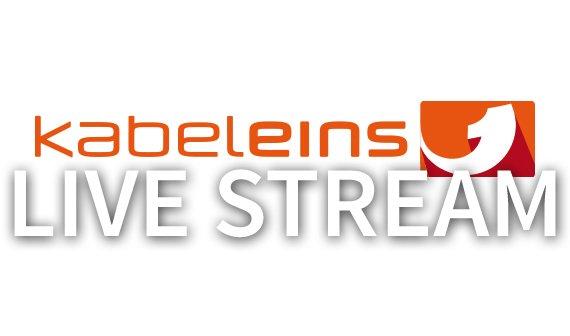 kabel1-live