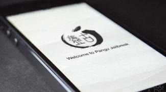 Pangu iOS 7.1.2 Jailbreak: Neue Version für Mac und Linux kommt