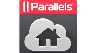 Parallels Access 3.0: Computer-Remote mit iPhone, iPad und Android