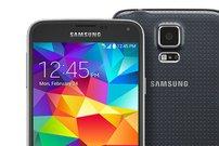 Samsung Galaxy S5 für nur 489 Euro!