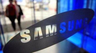 Samsung-Konto: Passwort vergessen
