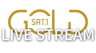 Tennis heute: Davis Cup Deutschland – Tschechien im Live-Stream und TV bei Sat.1 Gold