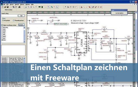 Charmant Rheem Schaltschrank Schaltplan Zeitgenössisch - Der ...