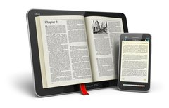 Die 9 besten PDF-Reader für...