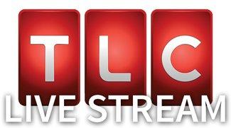 TLC HD Live Stream