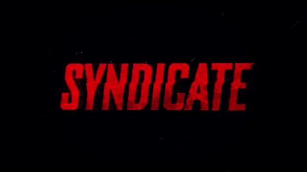 Syndicate: Kostenlos bei Origin