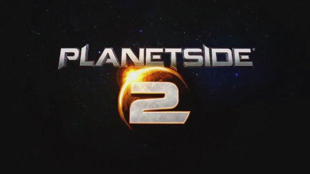 Planetside 2: Erscheinungsdatum für finale Fassung der PS4 steht fest