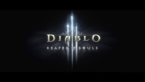 Diablo 3: Necromancer-Pack erscheint noch 2016