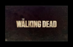 The Walking Dead Staffel 7:...