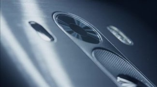 LG G3 bekommt Software-Update (V20f-DEC-22-2014)