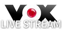 VOX-Live-Stream legal und kostenlos online anschauen - So gehts