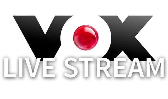 vox-live