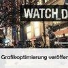 Watch Dogs Mods: Nackt-Mod und die Rückkehr der Ultra-Grafik (Update)