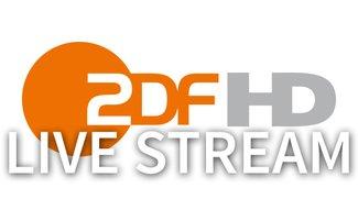 ZDF-HD-Live-Stream kostenlos & legal online ansehen
