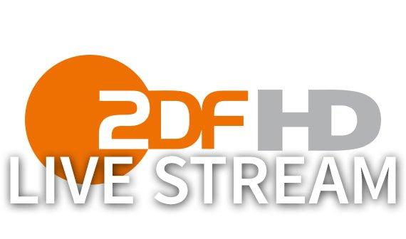 Bares für Rares ZDF-Live-Stream und im TV: Trödelshow mit Horst Lichter