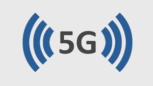 5G: Wann kommt der LTE-Nachfolger? Und wie schnell ist er?