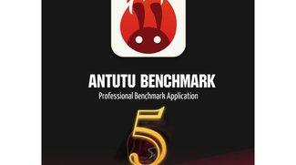AnTuTu 5: Benchmark in nächster Version ART-optimiert, misst HTML5-Performance und Single Core-Leistung