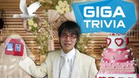 GIGA Trivia #58: Japaner heiratet virtuelle Frau, Bioshock Vita, Elfmeterscheißen und mehr!