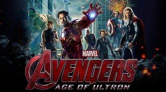 The Avengers 2: Andy Serkis doch mit größerer Rolle