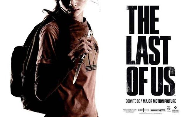 The Last of Us: Filmumsetzung offiziell bestätigt und erste Details