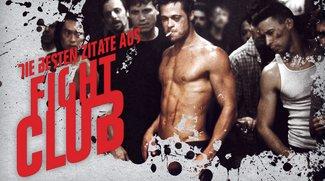 Die kultigsten Zitate aus Fight Club: Tyler Durden erklärt die Welt