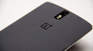 OnePlus One Test: Der Flagship-Killer ist ein Monster