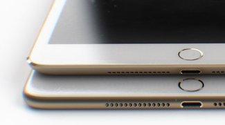 Tablet-Wachstum dank Phablets und günstiger Notebooks rückläufig