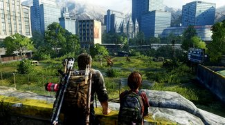 The Last of Us Remastered: Kauft ihr euch die Version? (Umfrage)