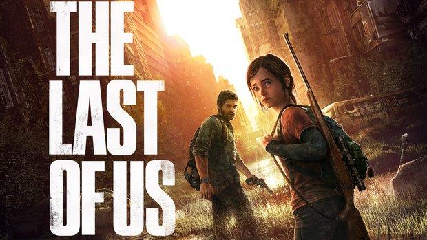The Last of Us: Viele PS4-Besitzer haben es noch nie gespielt