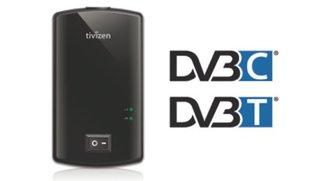 DVB-Tuner von iCube überträgt auch Kabelfernsehen