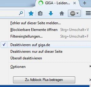 adblock-screenshot-1