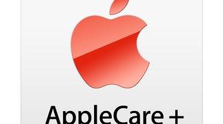 AppleCare+ für iPhone und iPad: Jetzt innerhalb von 60 Tagen erhältlich