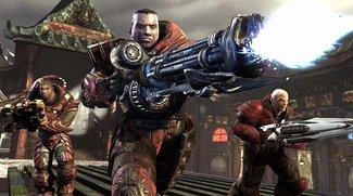 BlueStreak: Neuer Free-2-Play Arena-Shooter von Cliffy B. enthüllt!