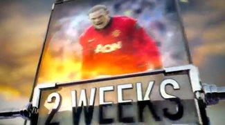 Champions Cup im Live-Stream und bei ServusTV: Real Madrid, Manchester United, AC Mailand und mehr