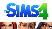 Die Sims 4: Systemanforderungen – läuft das Spiel auf eurem PC?
