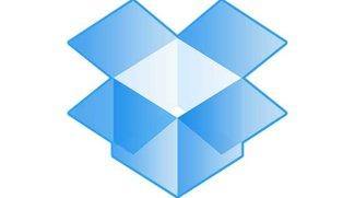 Dropbox Dateien hochladen – so geht's!
