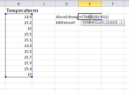 Berechnen berechnen with berechnen auflager berechnen for Statik auflager berechnen