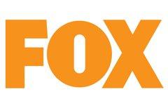 Fox Channel im TV und...