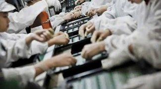 iPhone-Produktion durch Foxconn bald auch in Indien