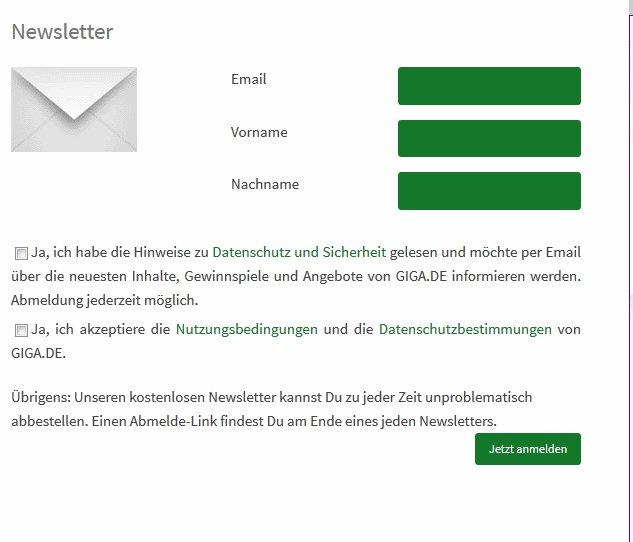 giga-newsletter-bestellen