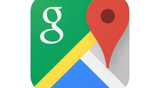 Google Maps für iPad für iPhone: Infos und kostenloser Download
