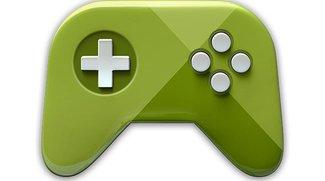Google Play Games erhält Material Design (APK Download)