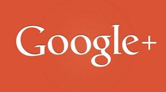 Google entfernt Google+-Zwang für YouTube-Kommentare, andere Dienste folgen