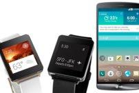 LG G3 vorbestellen & LG G Watch geschenkt (fast 220€ sparen!)