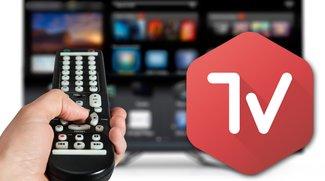 Magine auf dem Smart TV: Auf diesen Geräten läuft es