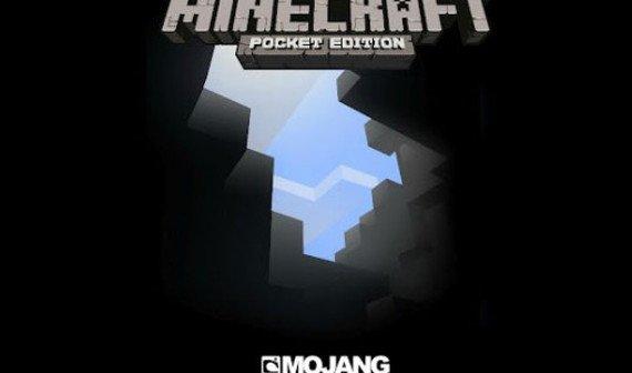 Minecraft PE: Mods installieren (Android/iOS)